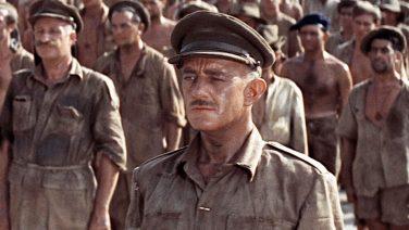 Indrukwekkende oorlogsfilm die 7 Oscars won staat nu op Netflix
