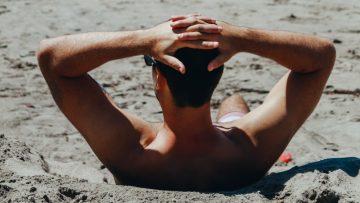 Dit zijn de gezondheidsvoordelen van vitamine D