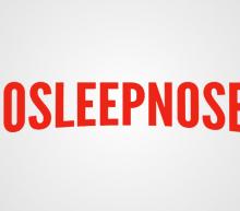 Deze logo's vertellen het echte verhaal achter het merk