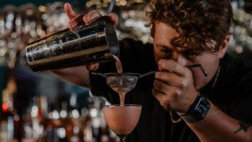 Dit zijn de drie beste cocktails met rum