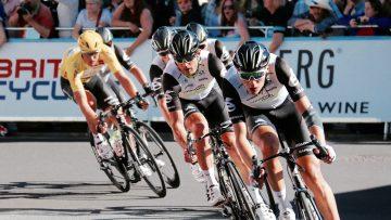Dit verdienen de wielrenners in de Tour de France