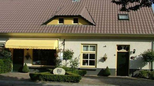 Funda-record: dit huis staat het langst te koop