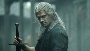 The Witcher seizoen 2: nieuwe trailer én releasedatum bekend