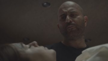Trailer: Hit & Run wordt nieuwe Netflix actieserie over gerechtigheid