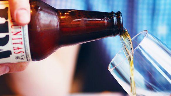Dit zijn vijf van de lekkerste Pale Ale bieren van 2021