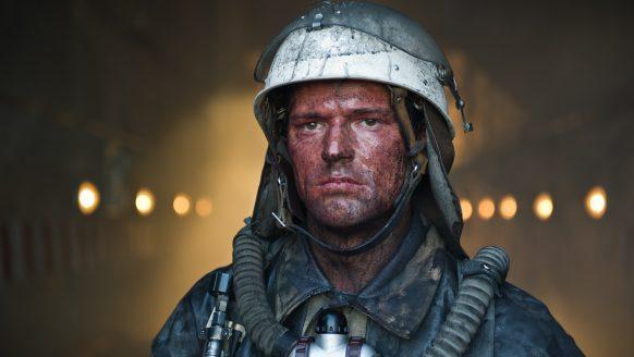 Nieuw op Netflix: langverwachte series en extreme films in week #29