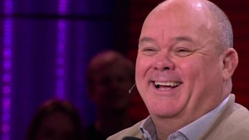 Paul de Leeuw maakt dikke winst met de verkoop van zijn Rotterdamse appartement