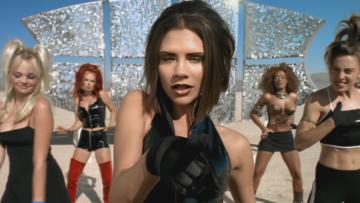 Zo zien de zangeressen van de Spice Girls (5) er vandaag de dag uit