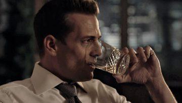 De lekkere én betaalbare twaalf jaar oude whisky's