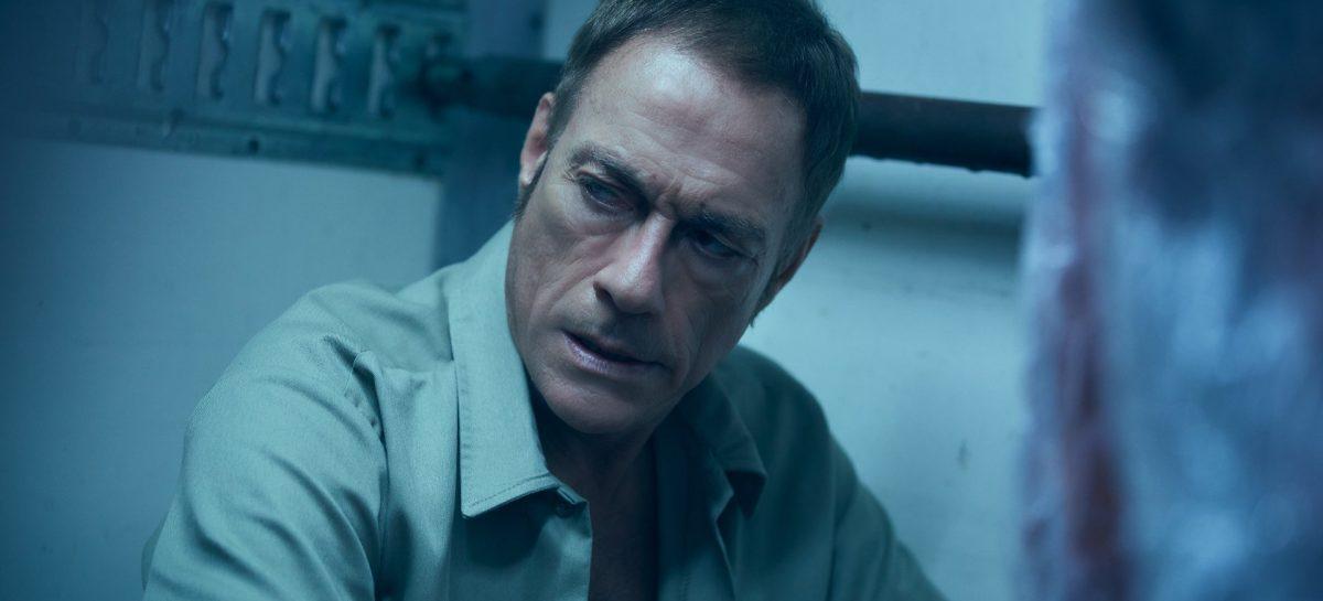 Nieuw op Netflix: dé 4 top films en series van week #30