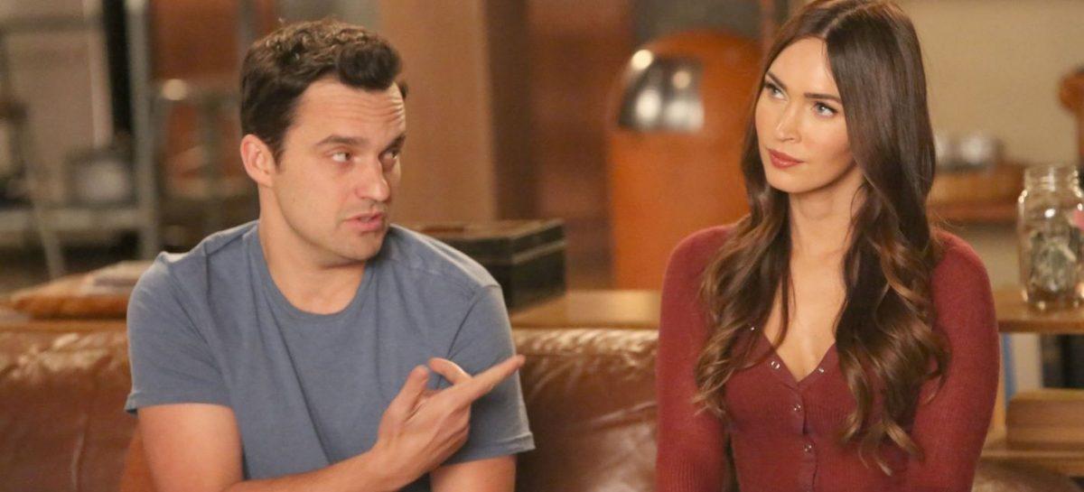 10 dingen waaraan mannen zich ergeren bij hun vriendin