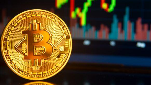 5 tips voor beginners om te starten met bitcoin en andere cryptomunten