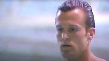 Jason Statham was professioneel schoonspringer voor zijn carrière als acteur