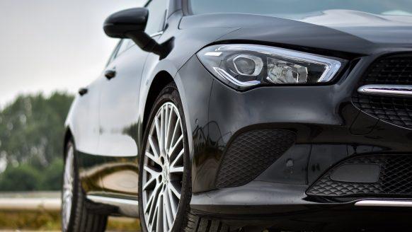 10 nieuwe auto's die na 3 jaar bijna niks meer waard zijn