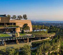 Onbekende cryptomiljardair betaalt $83 miljoen voor ultraluxe villa