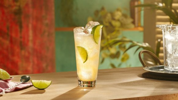 3 verrassend lekkere mixdrankjes met BACARDÍ