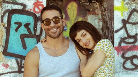 La Casa de Papel kondigt twee nieuwe personages aan voor seizoen 5