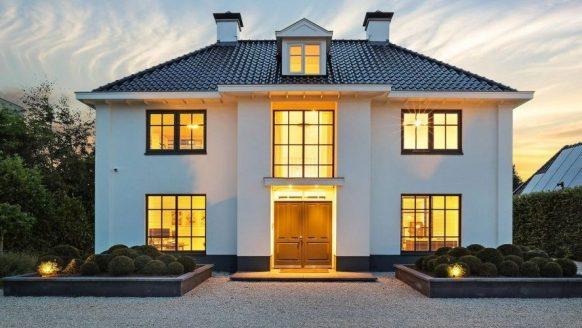 Funda parel: deze miljoenenvilla in Almere is van supersterren-kaliber