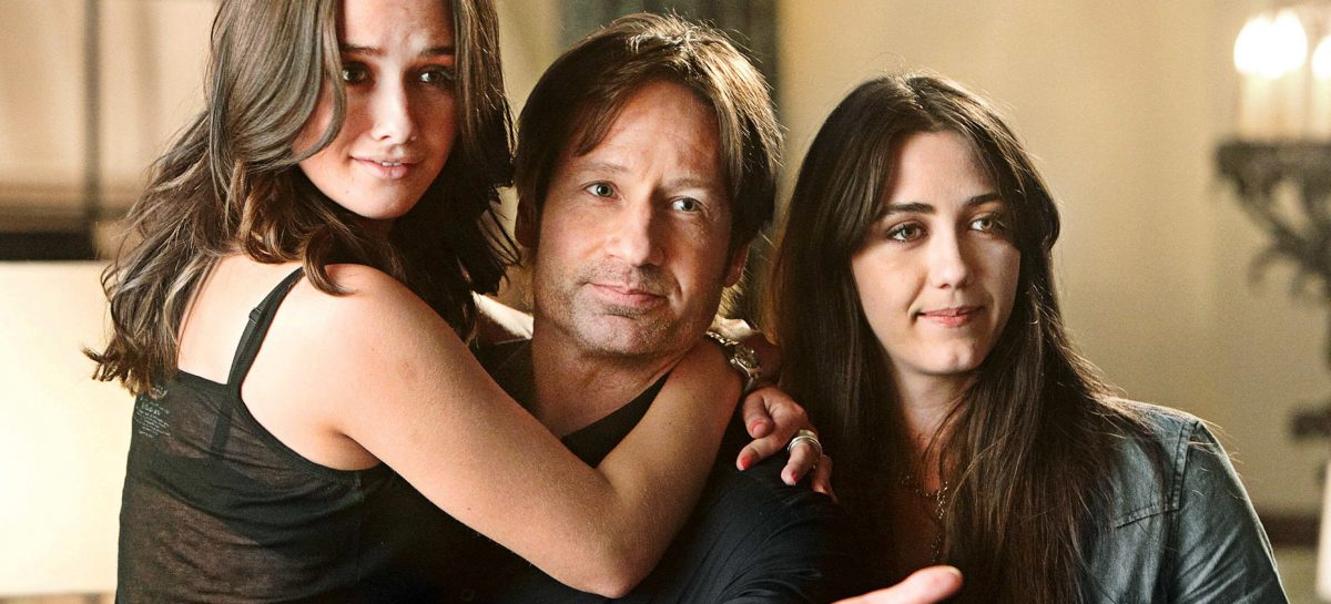 5 signalen dat een vrouw last heeft van 'daddy issues'