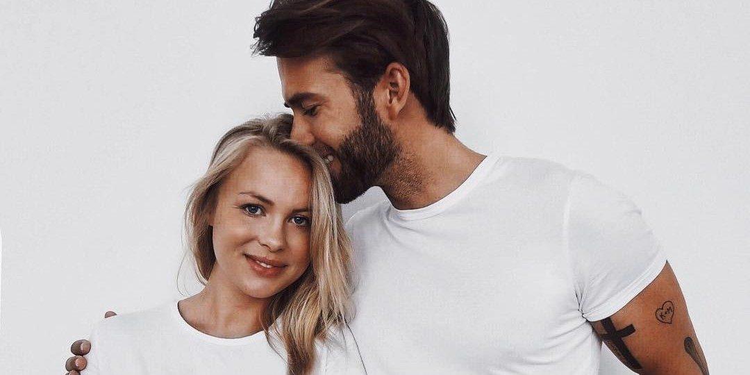 Welke kleding vinden vrouwen mooi bij mannen?