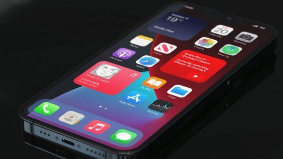 De verwachte veranderingen en prijzen van de nieuwe iPhone 13