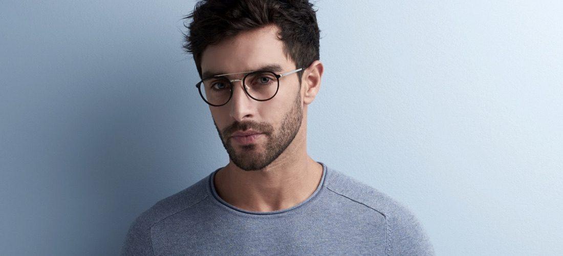 Wat vinden vrouwen van brillen bij mannen?