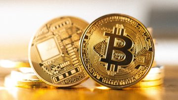 Deze 5 cryptomunten hebben de meeste kans in de volgende bull run