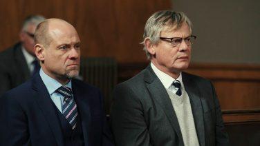 Heel Engeland is in de ban van deze nieuwe true crime thriller