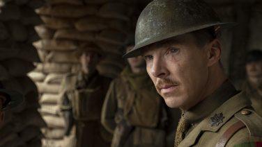 De steengoede oorlogsfilm 1917 verschijnt volgende week op Netflix