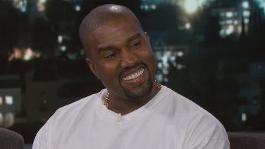 Kanye West legt $57 miljoen neer voor nieuwe strandvilla in Malibu