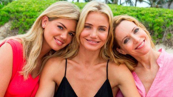 5 dingen die je kunt doen zodat jij indruk maakt op een vrouw