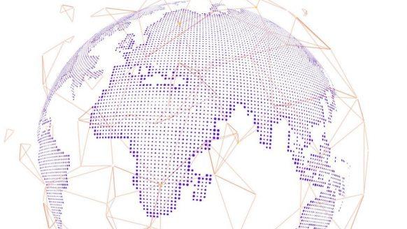 IOEN (Internet of Energy Network): het platform voor de toekomst van zonne-energie, is live