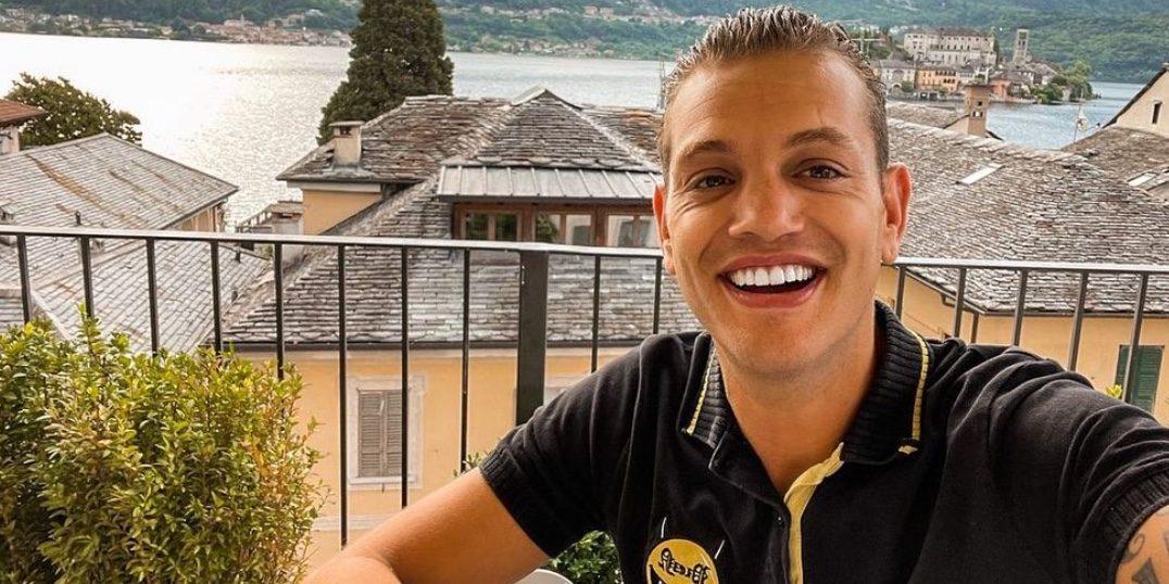 YouTuber Dutch Performante onthult hoeveel pandjes hij nu bezit