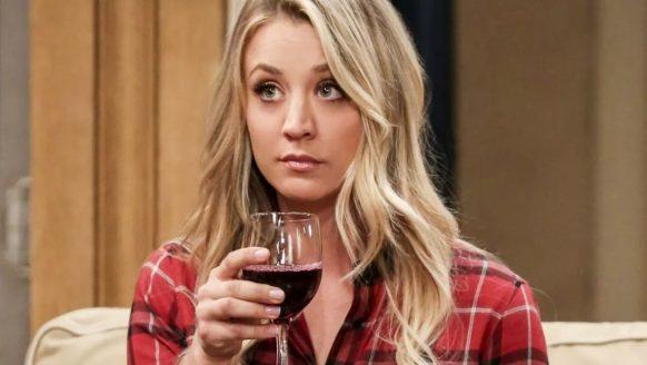 De logische reden dat mannen beter tegen alcohol kunnen dan vrouwen