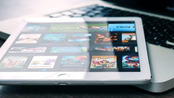 Netflix verhoogt per direct de prijzen van abonnementen