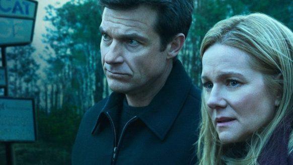 Jason Batemen verklapt de releasedatum van Ozark seizoen 4 op Netflix