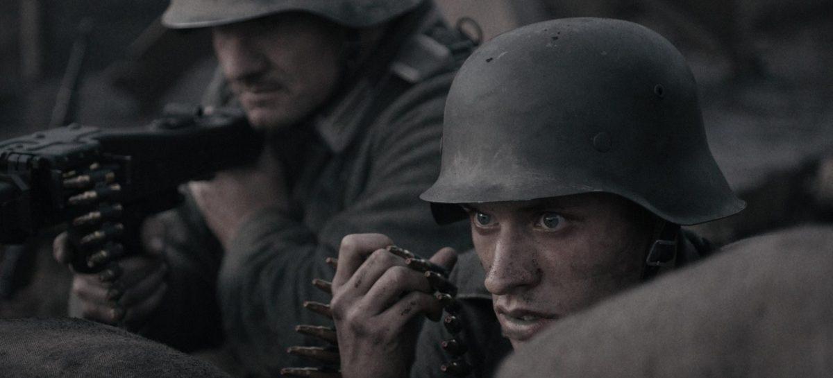 Nieuw op Netflix in week #41: nieuw seizoen van hit serie en twee top films