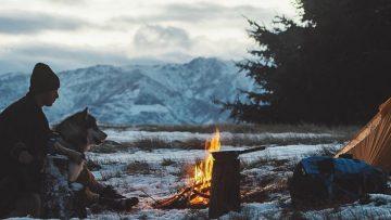 10 voordelen van alleen reizen