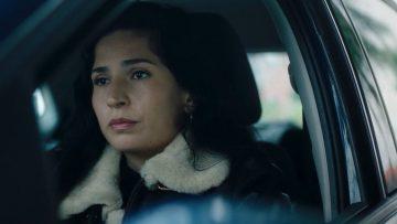Er komt een korte Mocro Maffia-film als introductie van seizoen 4 op Videoland