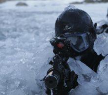 10 crazy militaire oefeningen wereldwijd