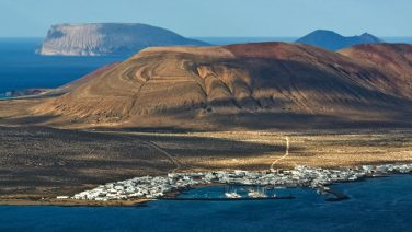 Bestemmingen die nog niet door toeristen zijn ontdekt in Europa