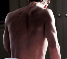Acht spieren die vrouwen graag zien