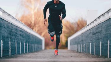Zeven dingen die je nooit moet doen tijdens je training