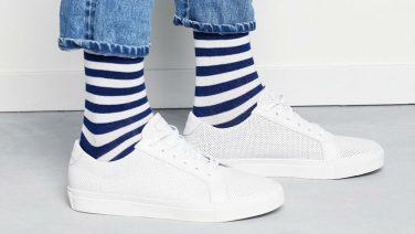 Door Qnoop raak jij nooit meer je sokken kwijt