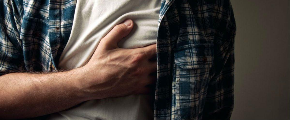 Hoe om te gaan met deze mannelijke lichaamsproblemen