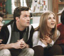 10 redenen waarom sarcastische mensen geweldig zijn