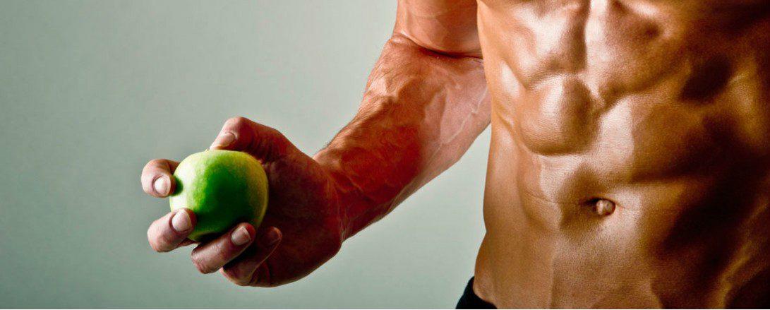 4 populaire fitness diëten onder de loep