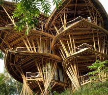 9 bizarre hotels in Azië