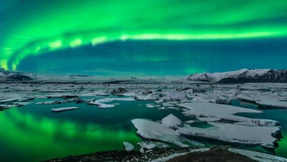 Dit zijn de redenen om naar IJsland op vakantie te gaan
