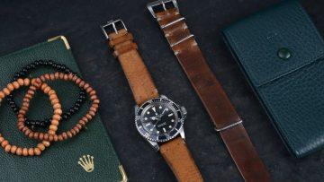 De 3 beste plekken in Nederland om een vintage horloge te kopen
